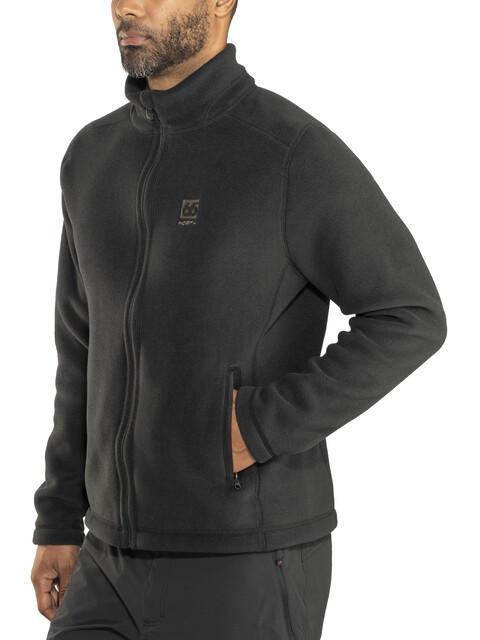 66° North Esja Jacket Men Black